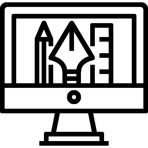 UI / UKS dizajn proizvoda